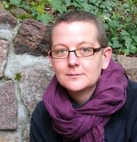 Simone Uhlig