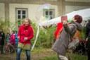 4. Tag des offenen Dorfes in Quetz am 08.10.2016