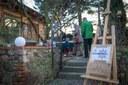 Adventsmarkt im Pfarrhof 17.12.2016