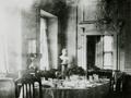 Salon um 1900