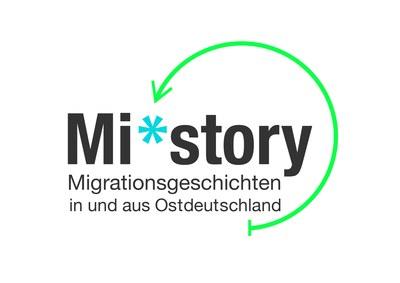 Logo CMYK klein