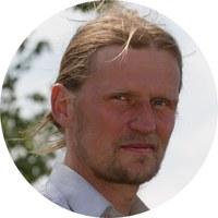 Wolfgang Lachmann