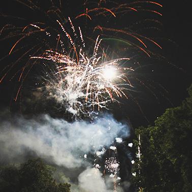 2016 gute Wünsche fürs neue Jahr