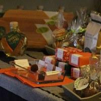 Der Quetzer Adventsmarkt ist eine schöne Tradition und ein gemütlicher Treffpunkt.
